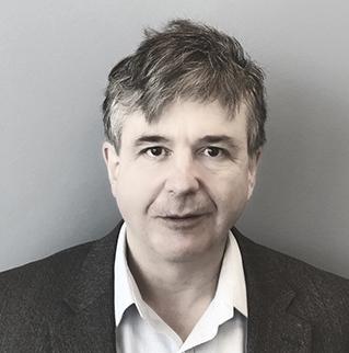 Alex Blakemore, Jr., PhD