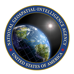 National Geospatial Intelligence Agency