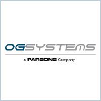 OGSystems