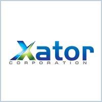 Xator